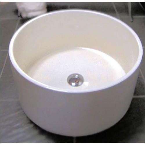Pedicure Bowls with Drain Mode Pedicure Bowl Model No Cl 1800