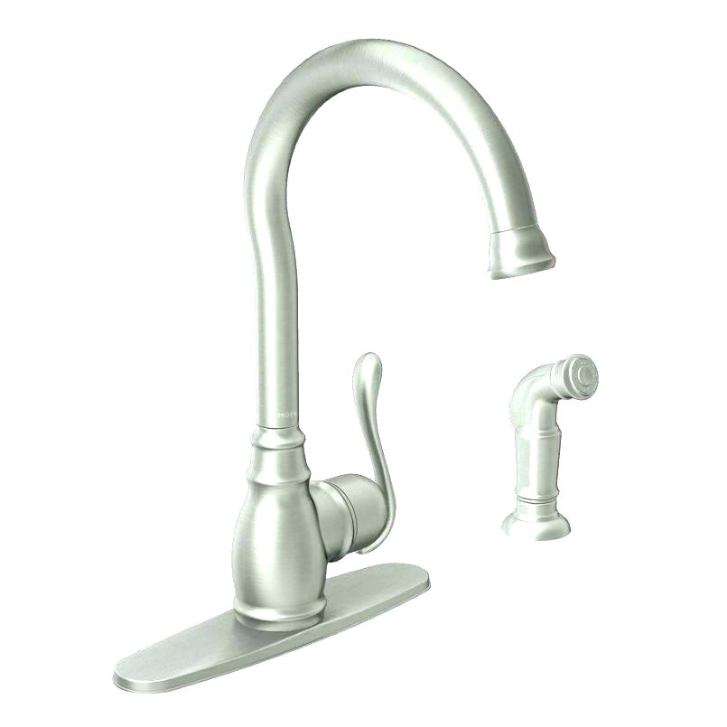 Peerless Nsf-61/9 Cartridge Danze Kitchen Faucets Nsf 61 9 Wow Blog
