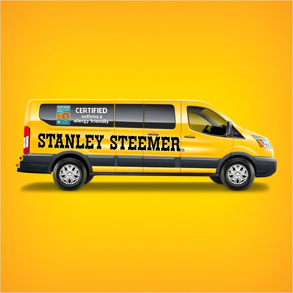 Personal touch Carpet Care Springfield Mo Stanley Steemer Carpet Cleaning 550 W Weaver Rd Springfield Mo
