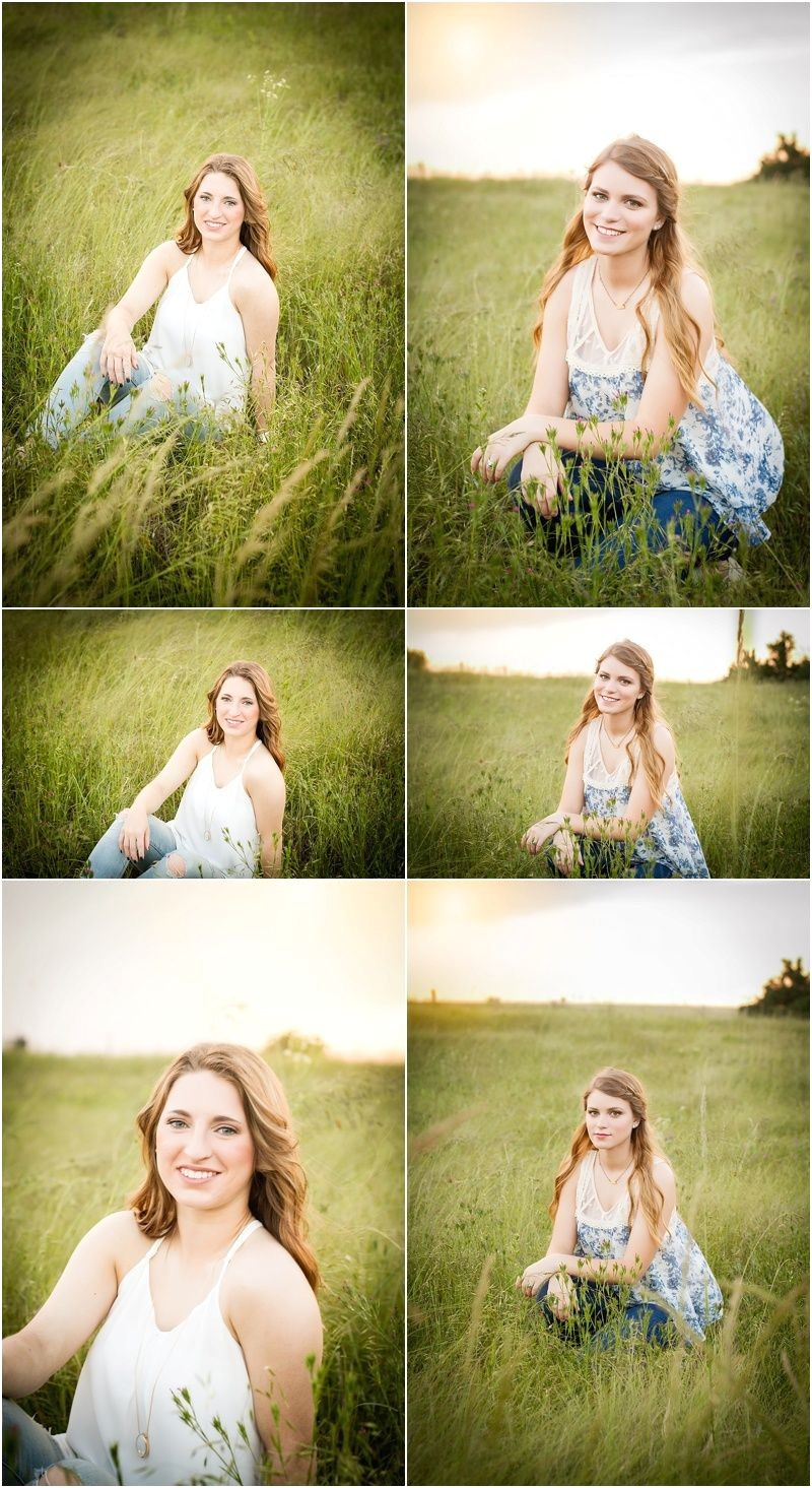 Photographers In Stillwater Ok Cbk Class Of 2017 Captured by Karly Photography Pinterest