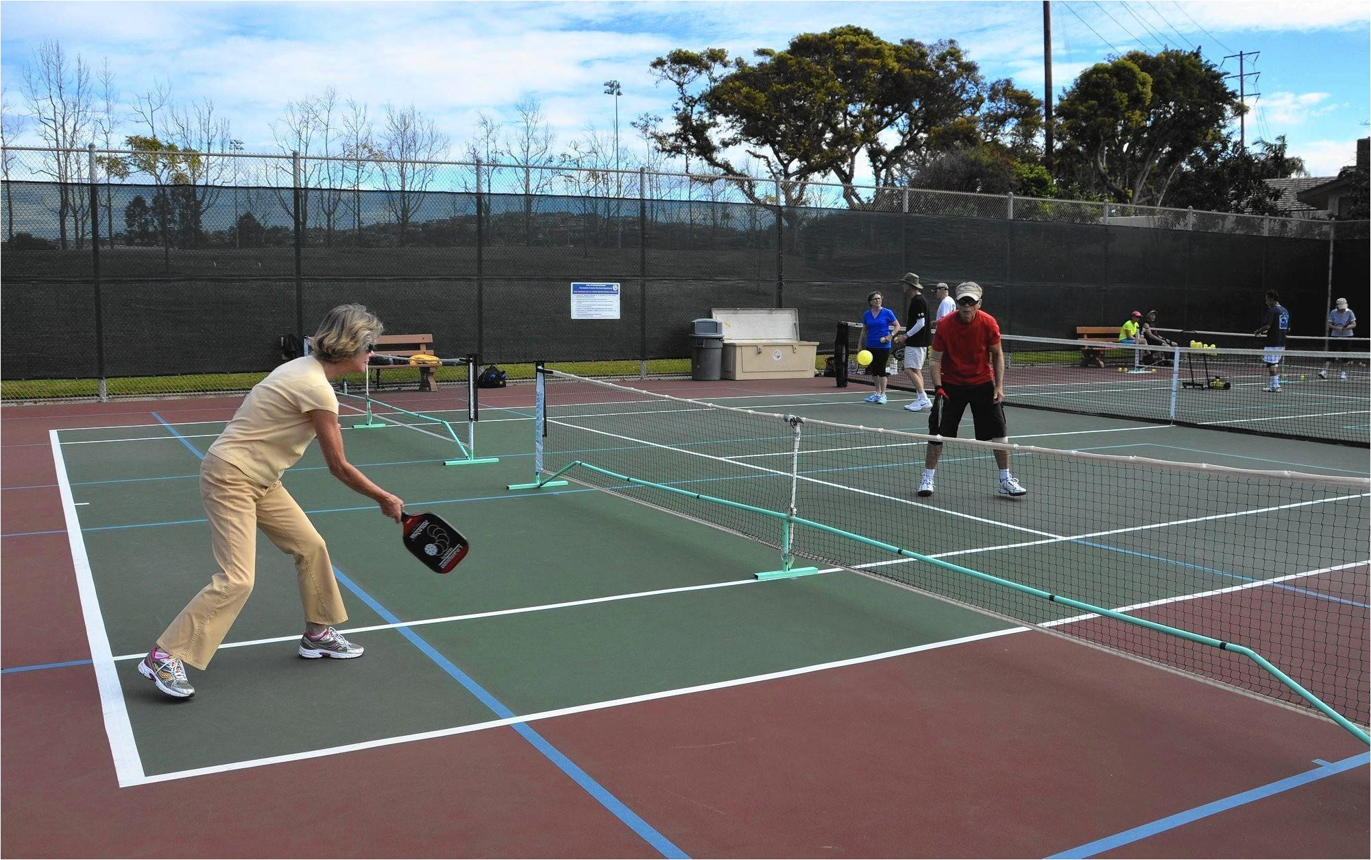 tn dpt me pickleball courts 20161222 story
