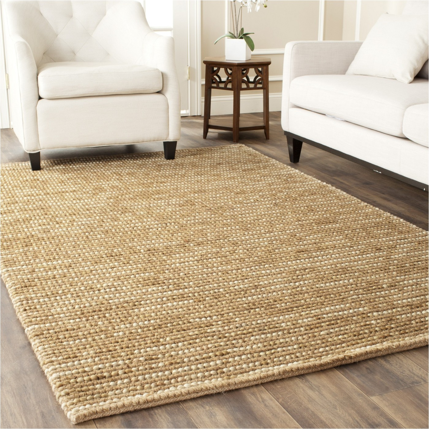 pier 1 imports rugs