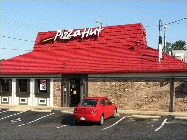 pizza hut quito aceitunas su menu reino unido que noticia 410225 1286951