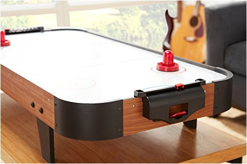 playcraft sport 40inch table top air hockey ap b002t5fpe0