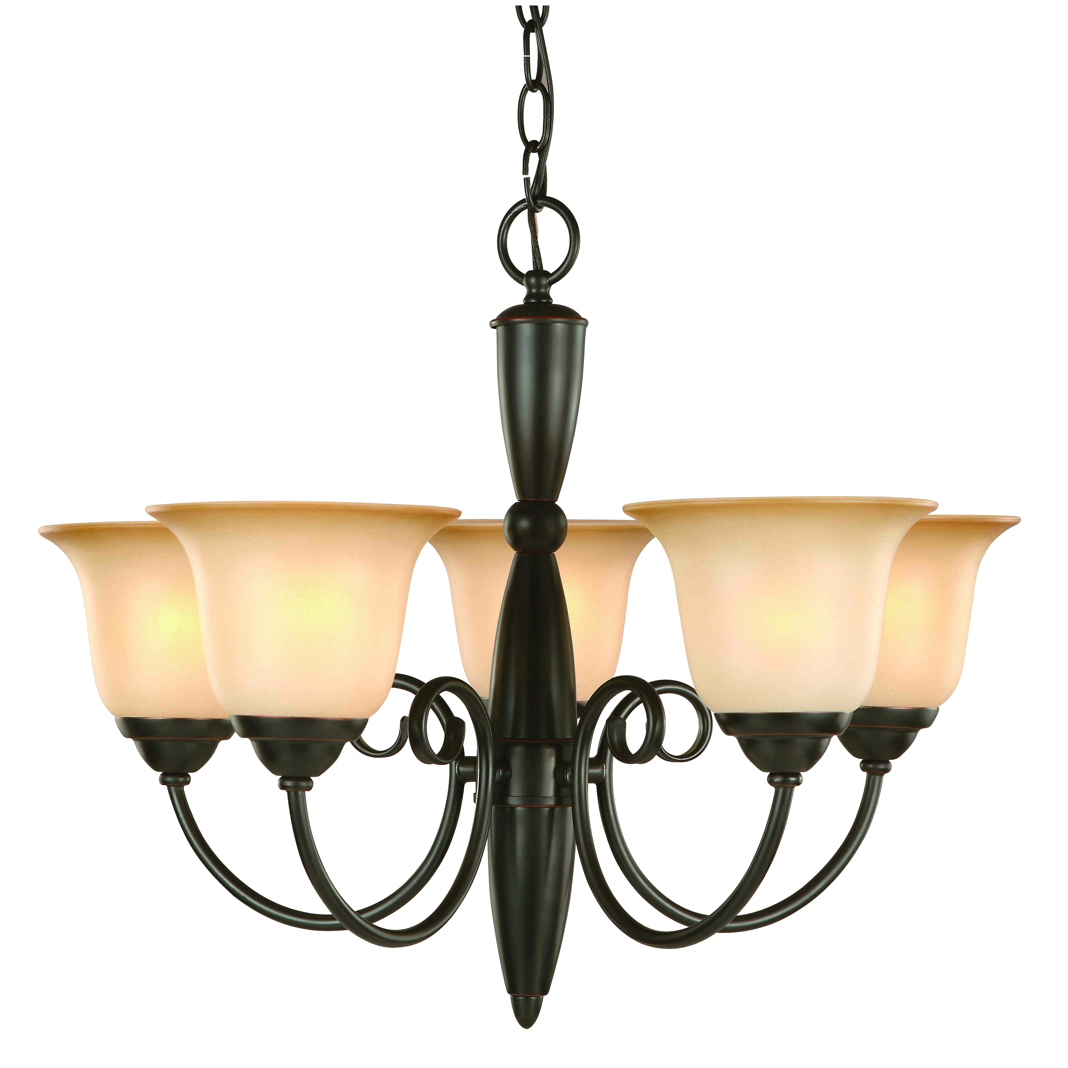 outdoor chandelier lowes chandeliers at home depot plug in 52339f24cf1b56bd