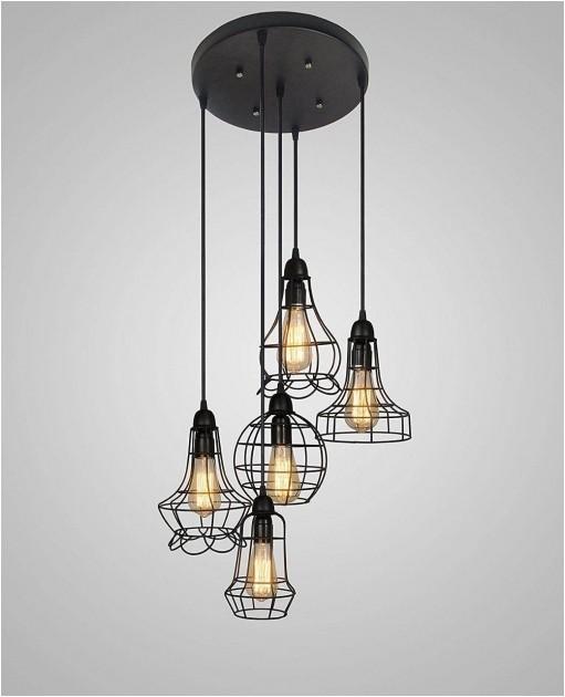 plug in pendant light lowes
