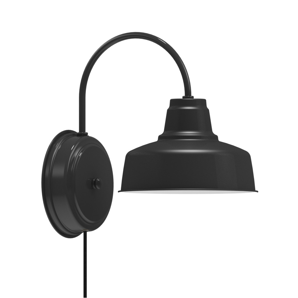 plug in wall lights tags plug in portfolio wall sconces lowes 67fa7d4e6d53de62