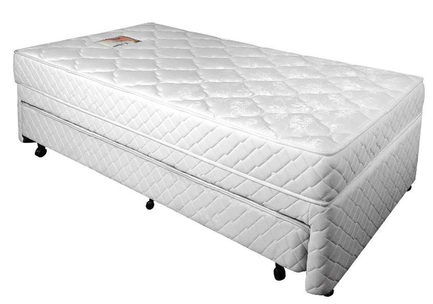 Pop Up Trundle Bed for Adults Australia Complete Pop Up Trundle Set