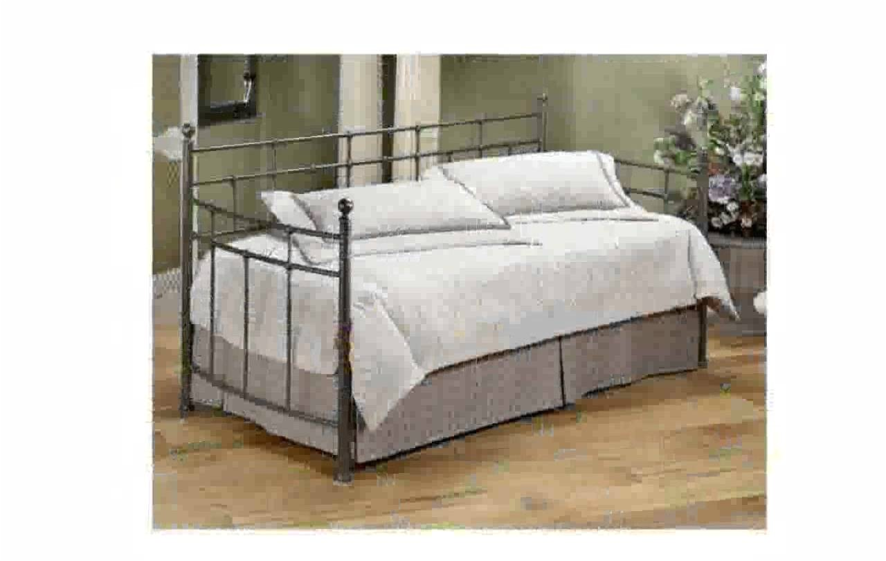 daybed with pop up trundle ikea trundle daybed ikea daybed pop up trundle bed