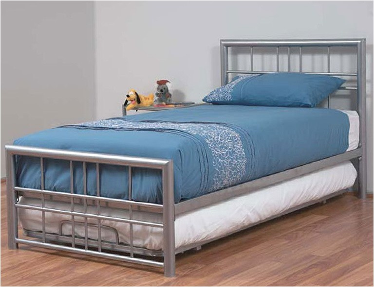 20128 pop up trundle bed ikea