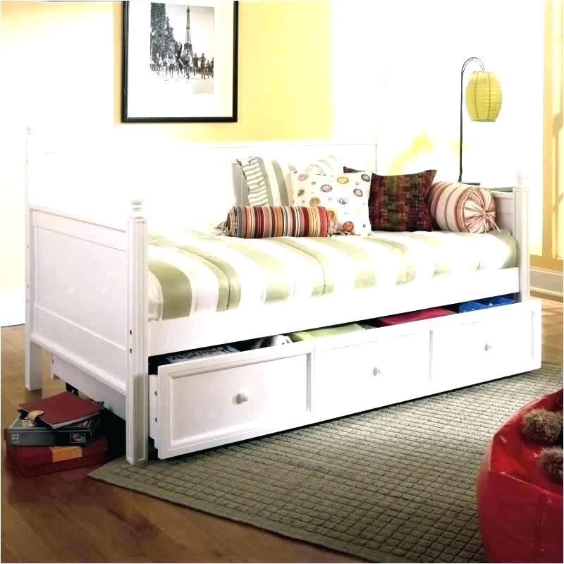 day beds bed frames