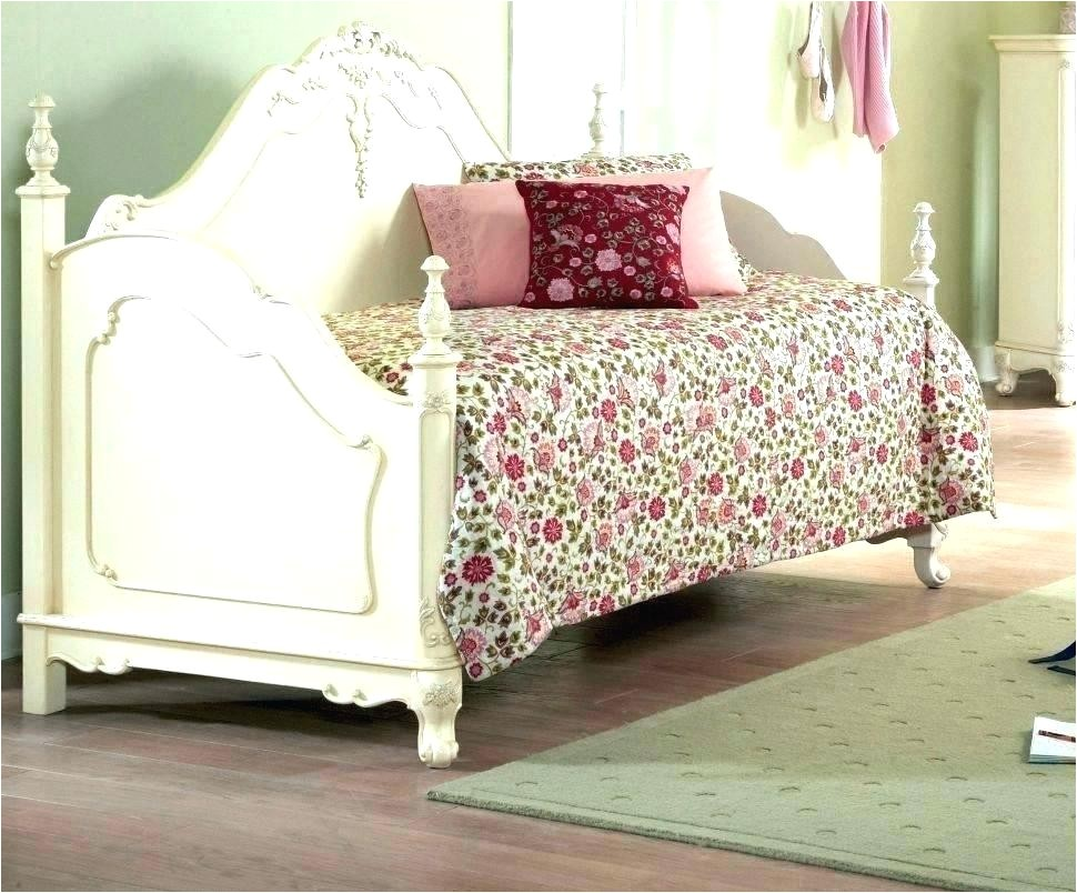 boys day bed