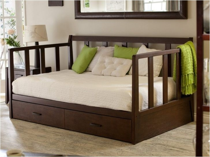 daybeds with pop up trundles