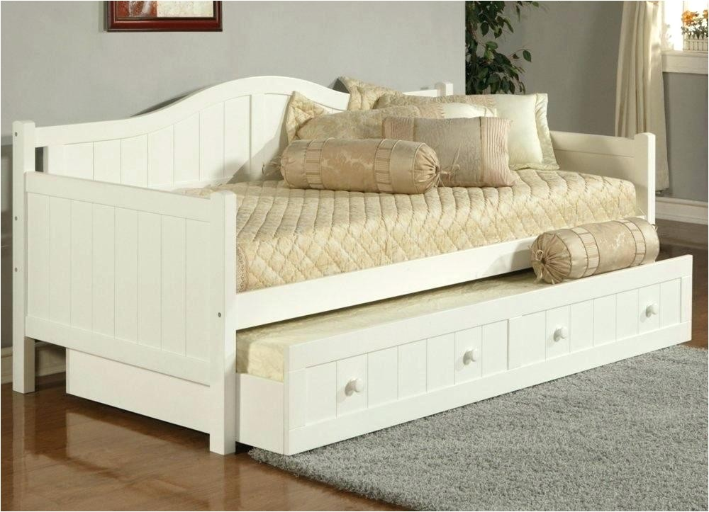 decoration triple trundle bed outstanding bedding impressive bunk beds throughout on sale popular sets for pop up near me medium size of