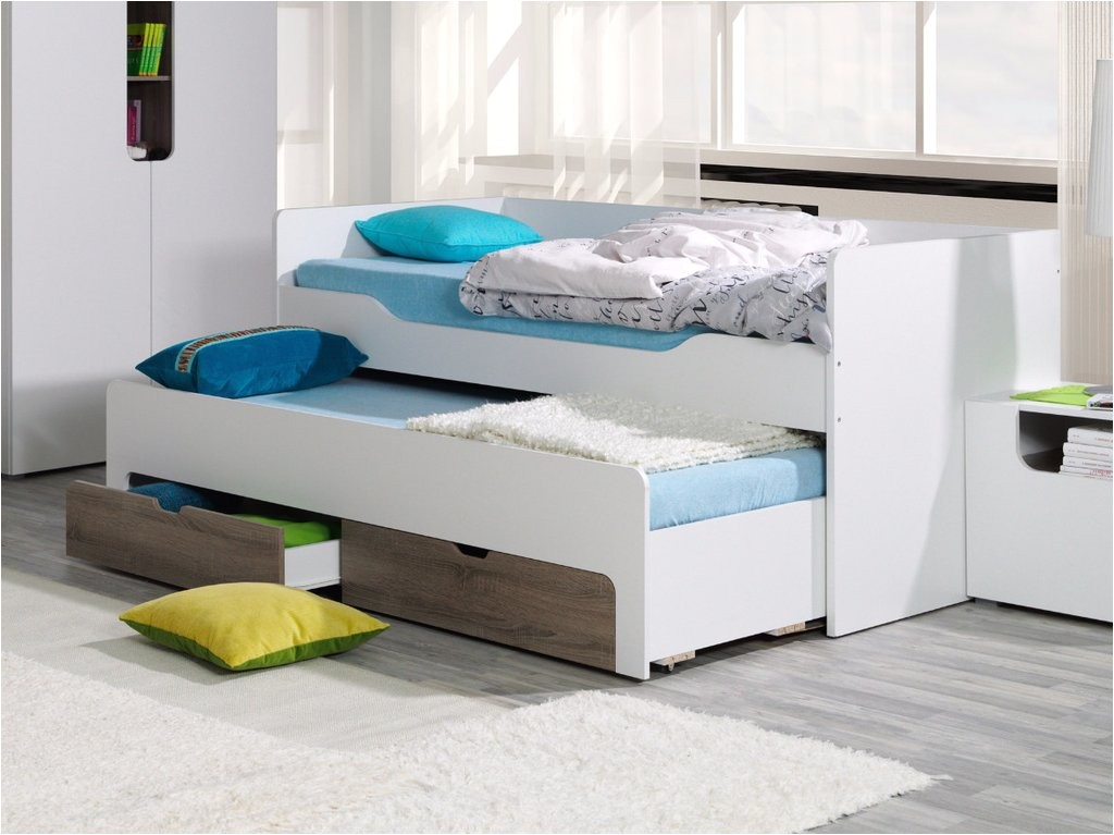 extraordinary trundle bed mattress