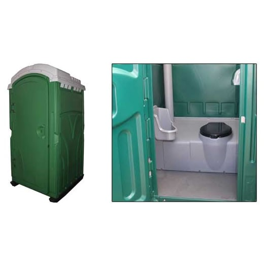 Porta Potty Rental Nh Party events Portable toilet Rental In Nh Ma Grand