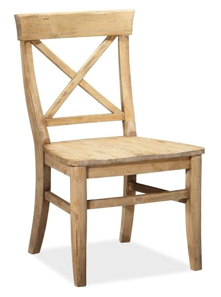 dining chairs look for less