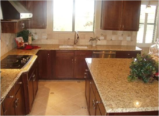 Prefab Granite Countertops In Houston Prefab Granite Countertops Houston Your Stunning Home