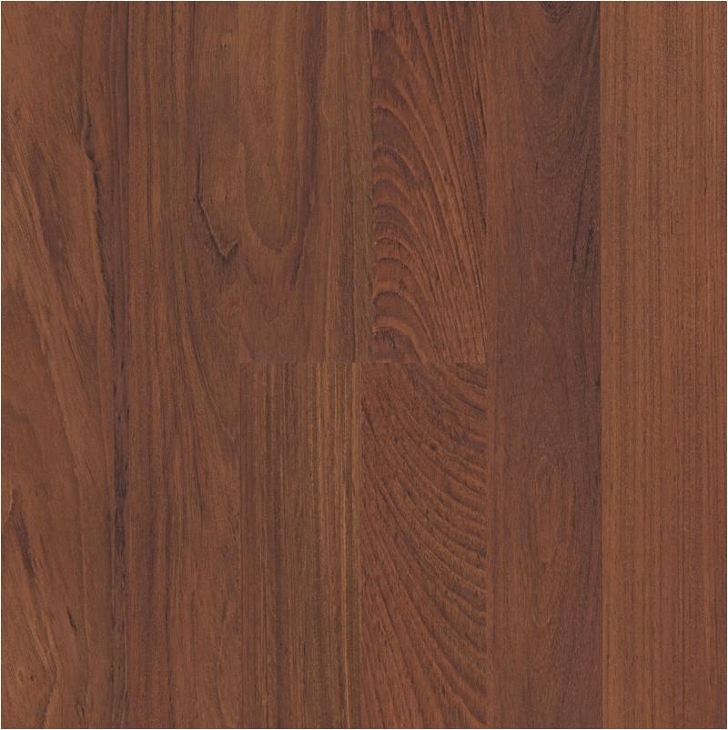 premier laminate flooring