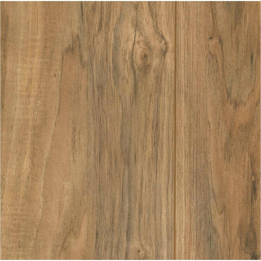 premier glueless laminate flooring light maple