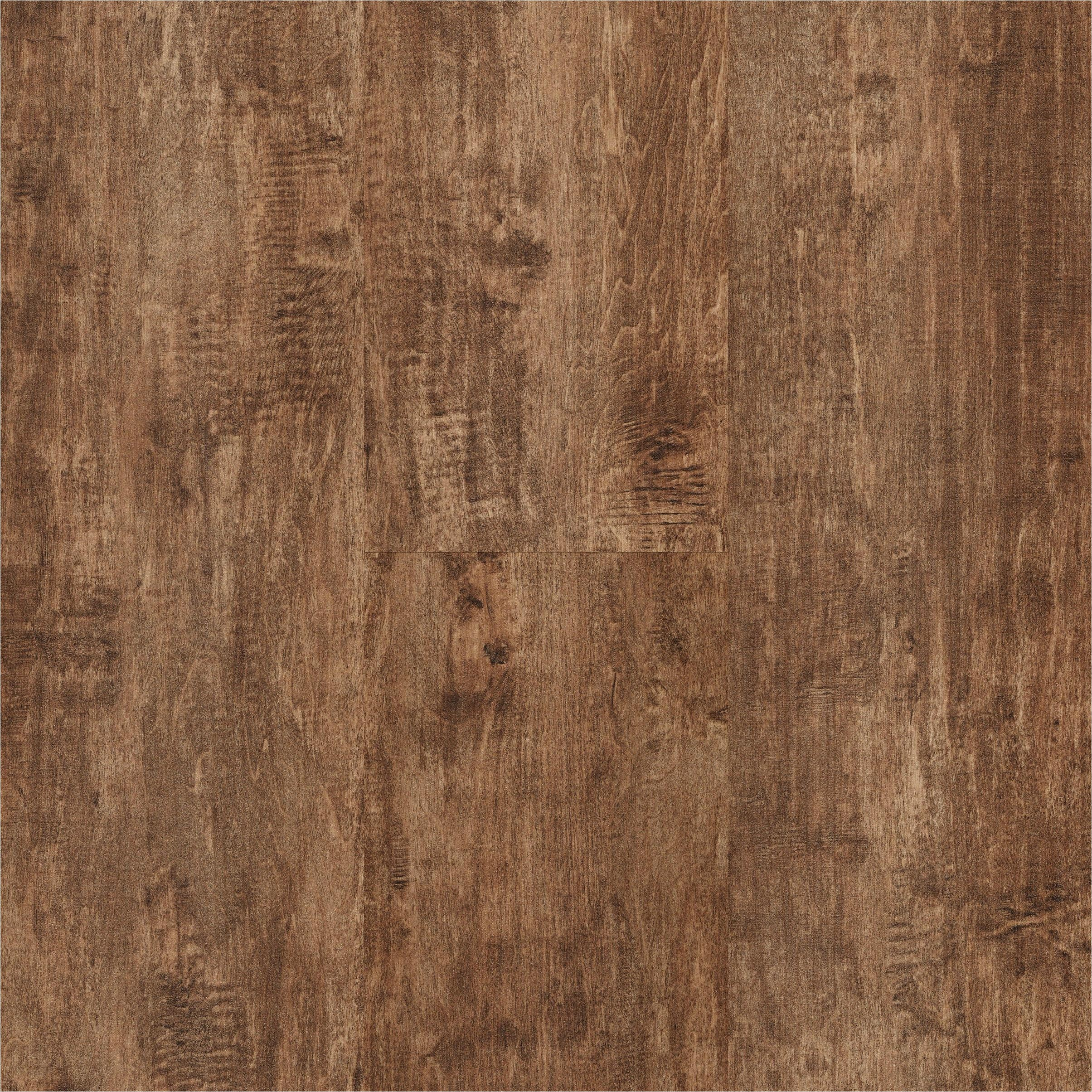 17068 premier glueless laminate flooring light maple