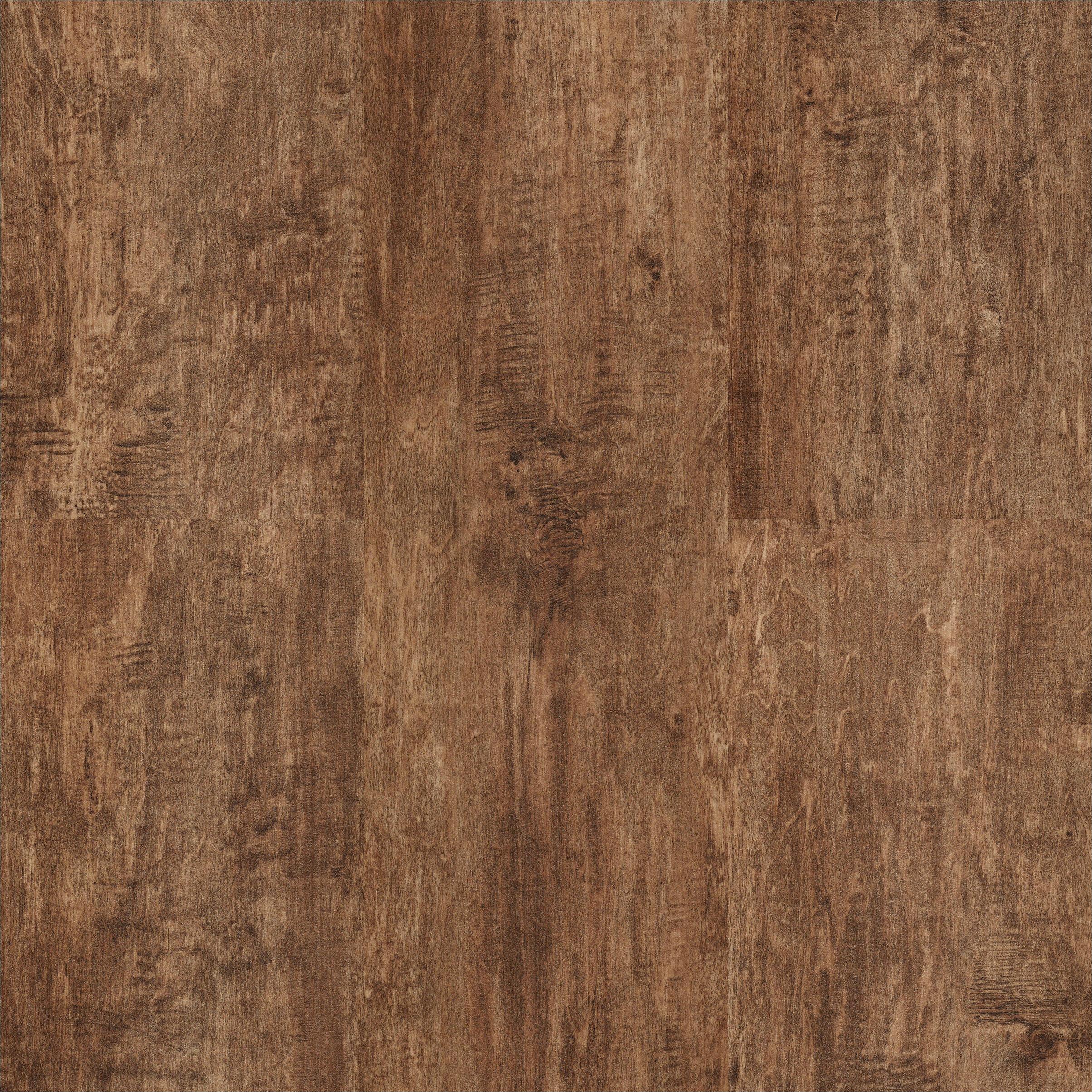 Premier Glueless Laminate Flooring 7mm Premier Glueless Laminate Flooring Light Maple
