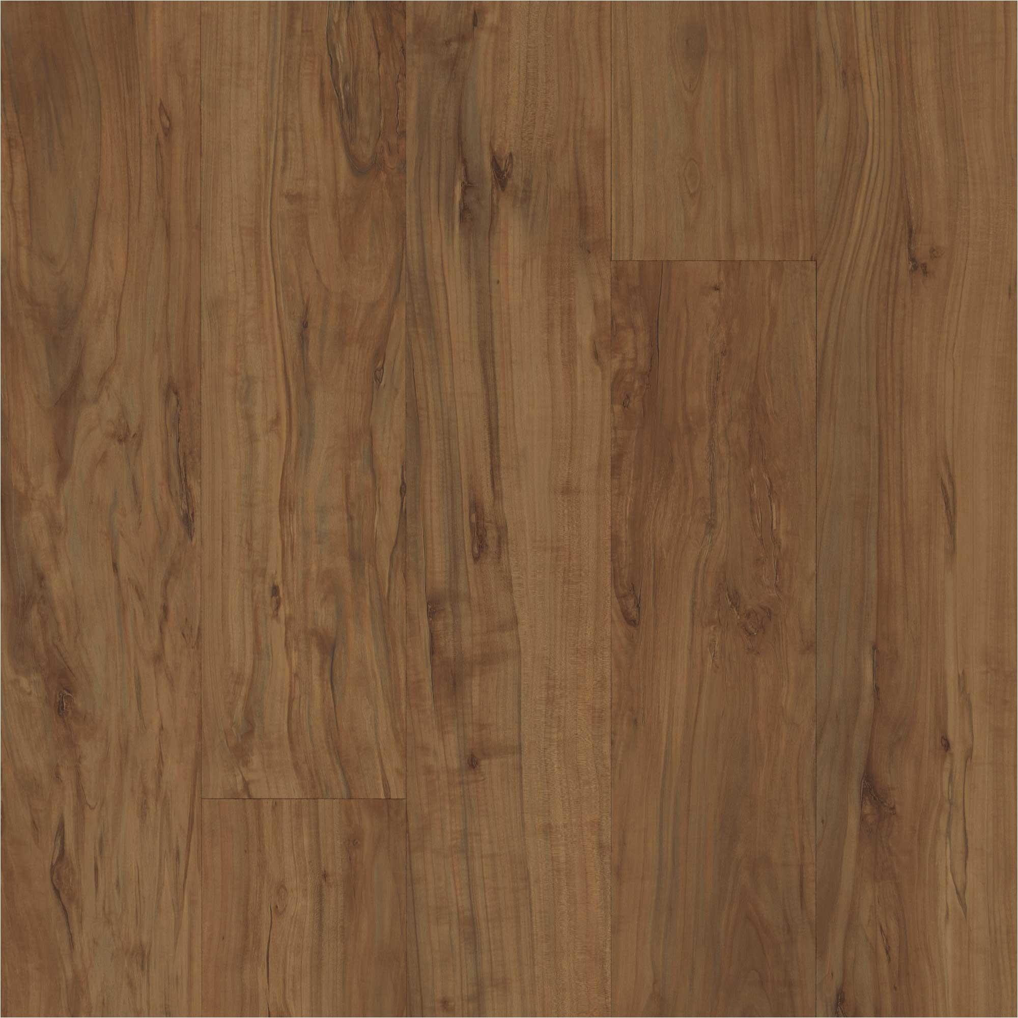 16452 premier glueless laminate flooring chestnut oak