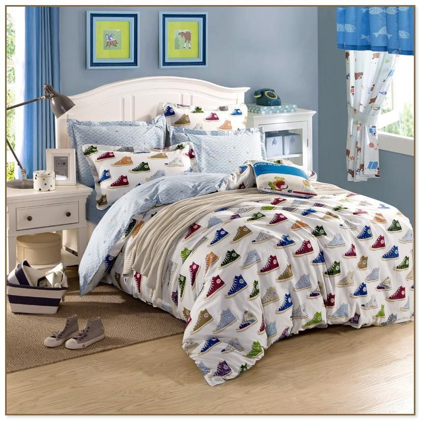 queen mattress sets under 207 99 mattress and boxspring twin mattress awesome modern