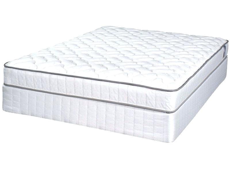 queen mattress set under 200 cheap queen mattress sets under queen mattress sets under 200 price