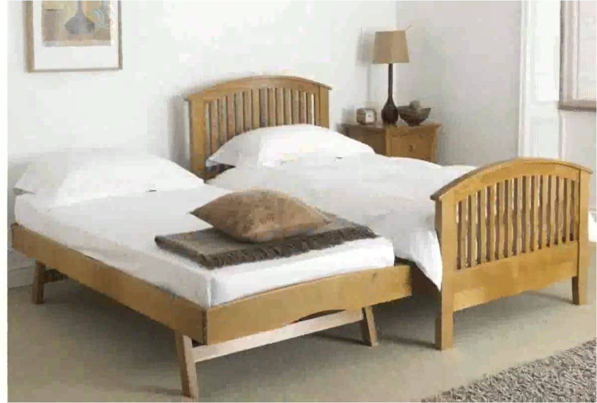 Queen Size Pop Up Trundle Beds for Adults Fantastic Queen Trundle Bed as Wells as Navy Blue Trundle
