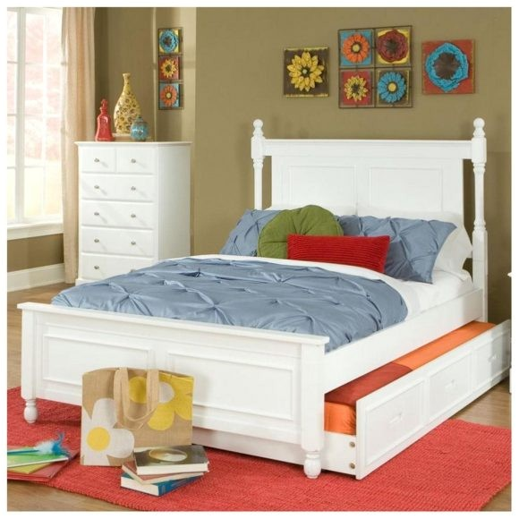 magnificent trundle beds for adults give you the best choice for space saving furniture