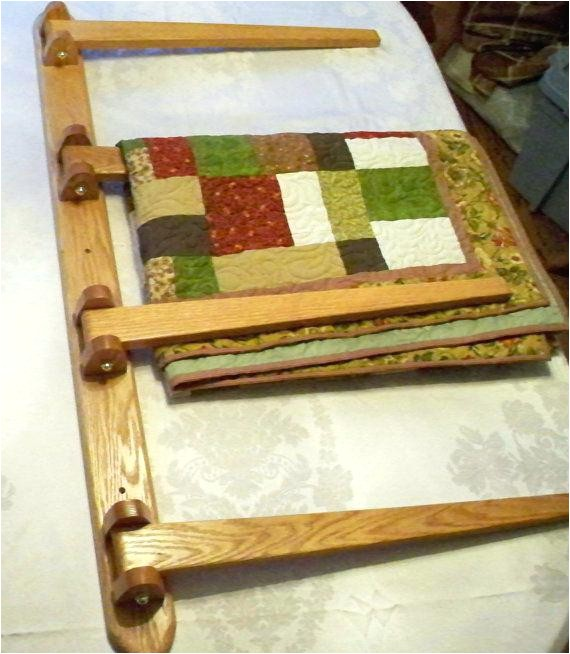 quilt racks wood quilt rack wall gorgeous inspiration quilt stand wood quilt racks plans results for quilt rack wall mounted quilt wall hangers hobby lobby