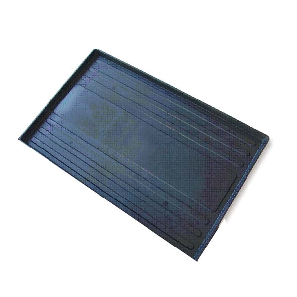 product dept id 618 pf id 55943