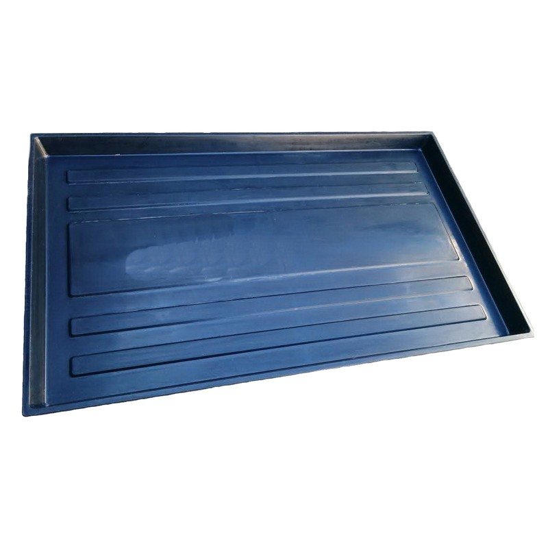 1658 replacment tray for large rat cage ts 3023