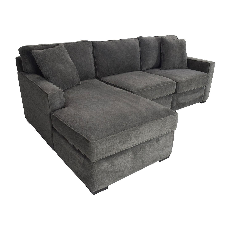 radley sectional sofa macy s