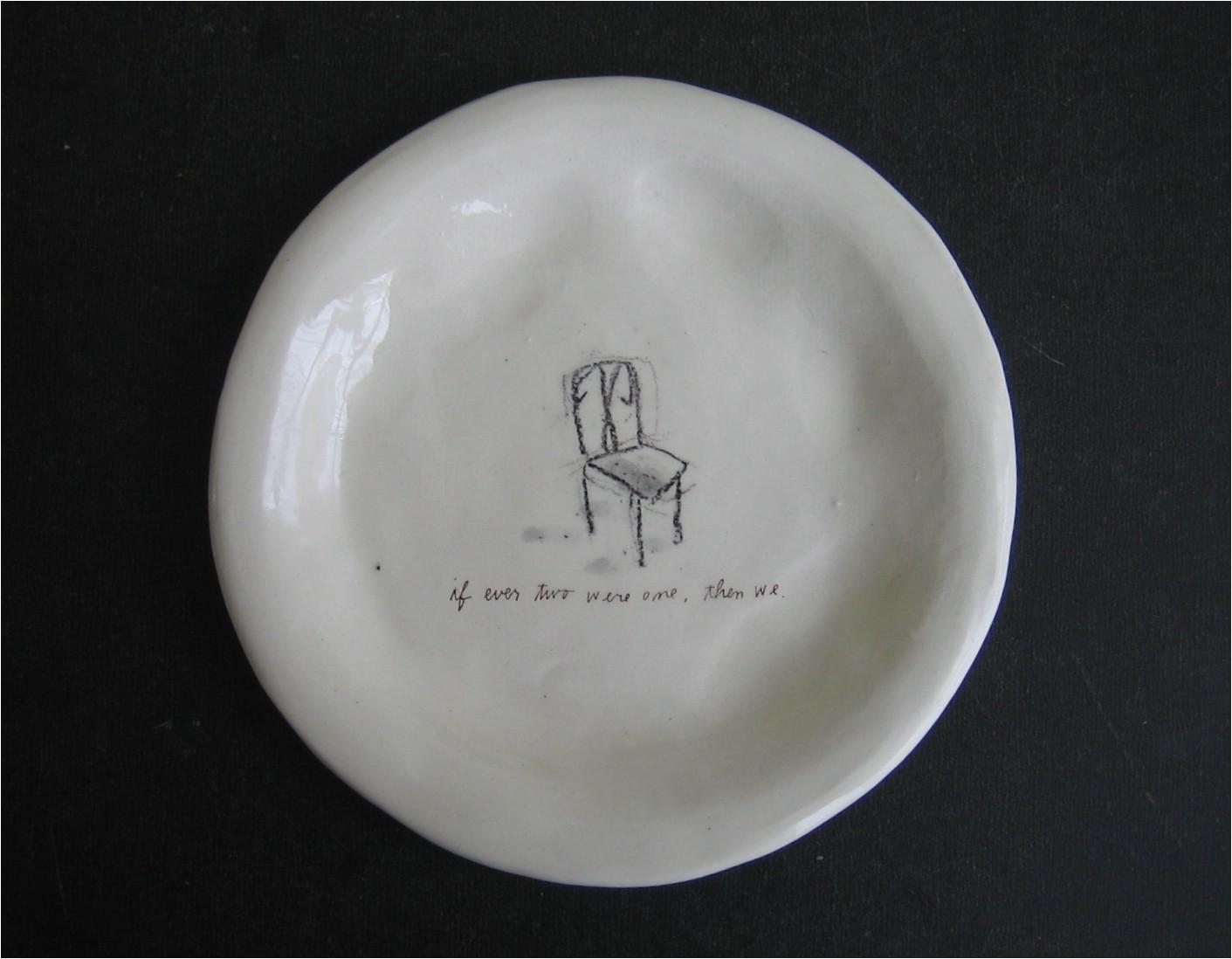 Rae Dunn Icon Dinner Plates Rae Dunn Plates Rae Dunn Magenta Word Eating Dishes Set