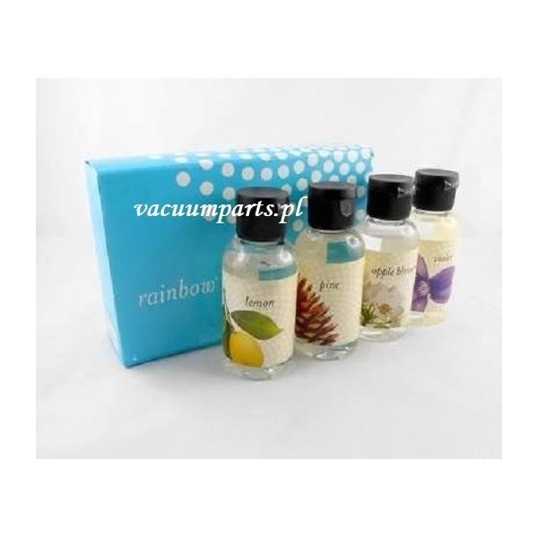 Rainbow Rainmate Essential Oils Essential Oils Rainbow