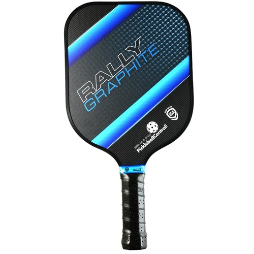 Rally Graphite Pickleball Paddle Rally Graphite Paddle Check Out Our Free Shipping Offer