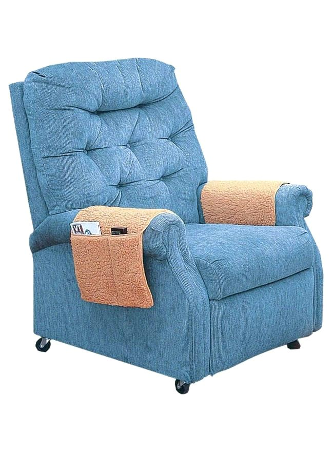 recliner cover as seen on tv