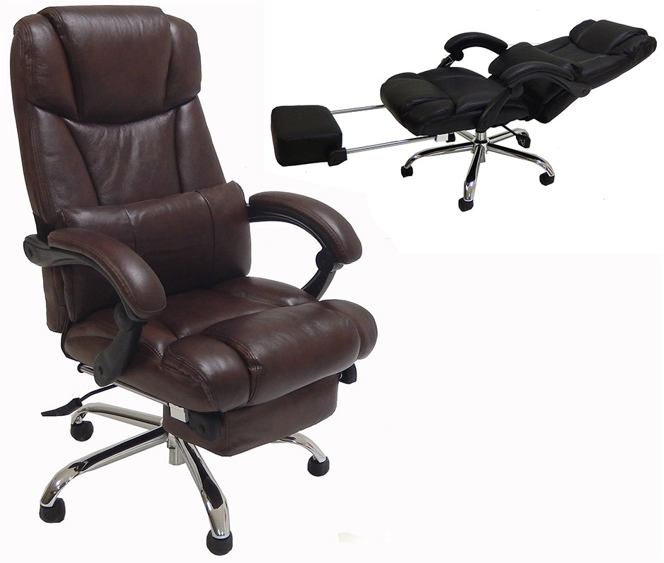 reclining office chair y10929