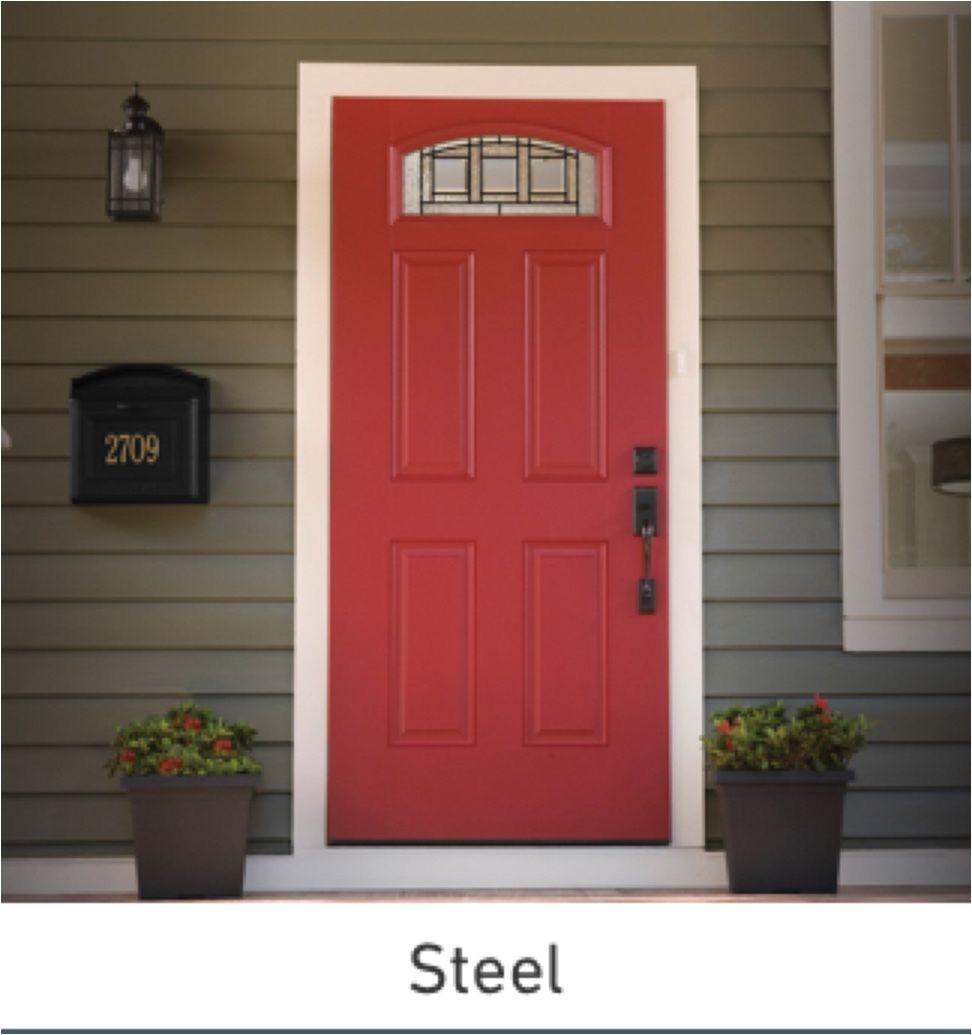 exterior doors windows doors