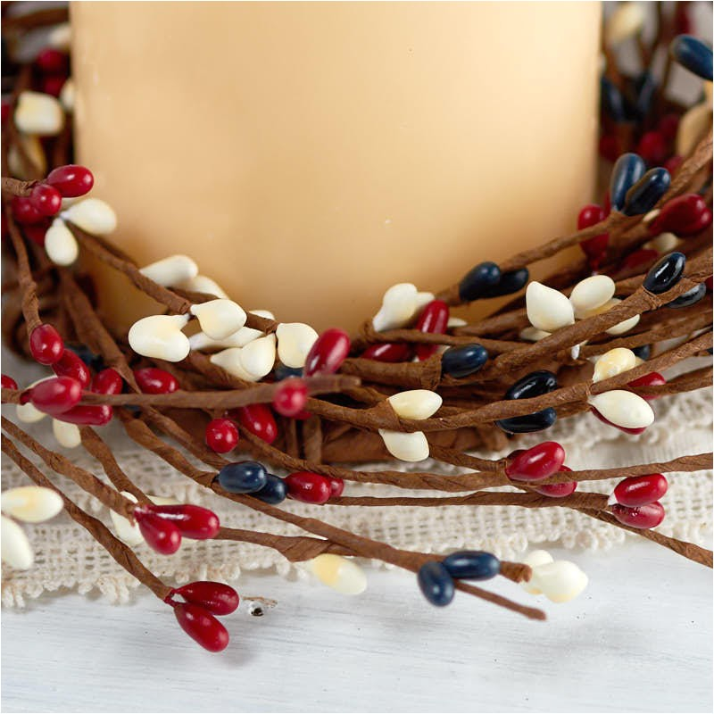 2030 2038 56699 americana pip berry candle ring