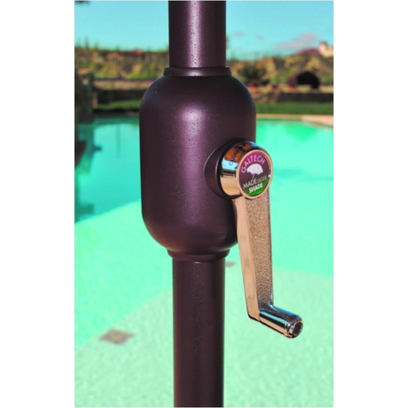 search q patio umbrella crank replacement parts form restab