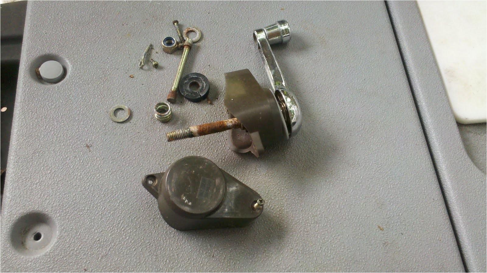 search q umbrella crank handle replacement parts form restab