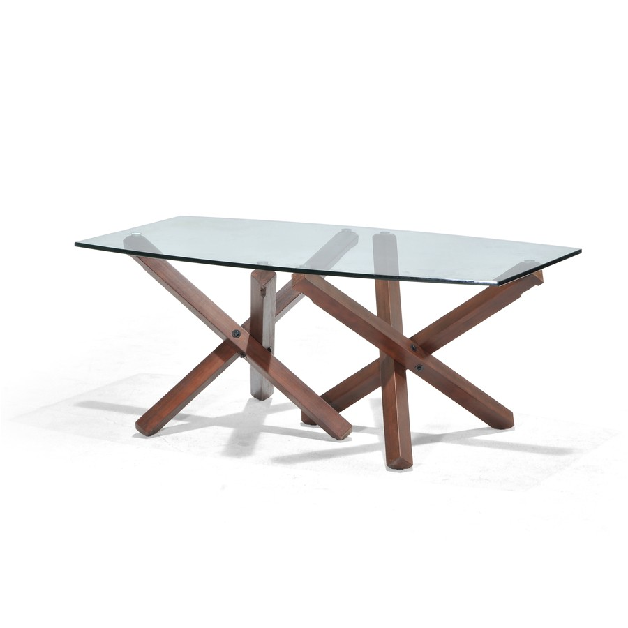fine rectangular glass patio table