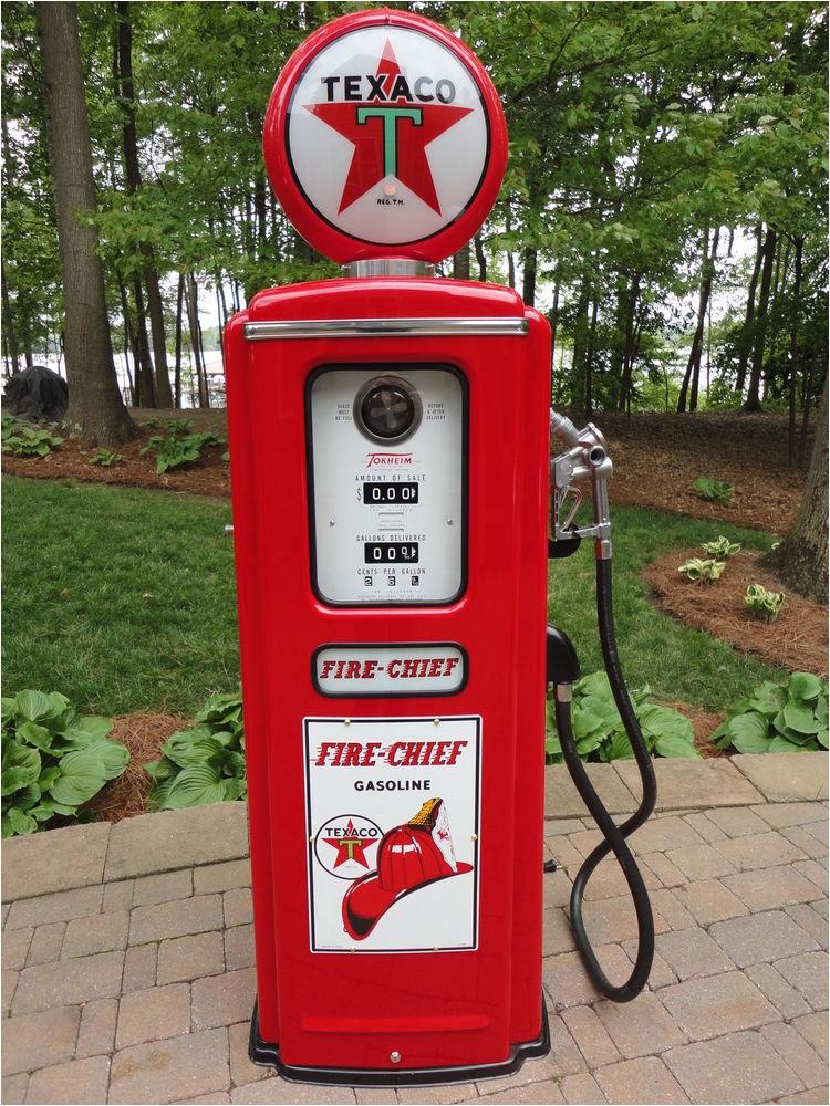 gas pumps reproduction gas pump replica gas pump antique gas