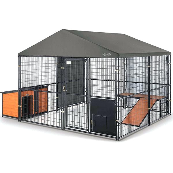 tractor supply dog cages elite series dog tractor supply extra large dog crate