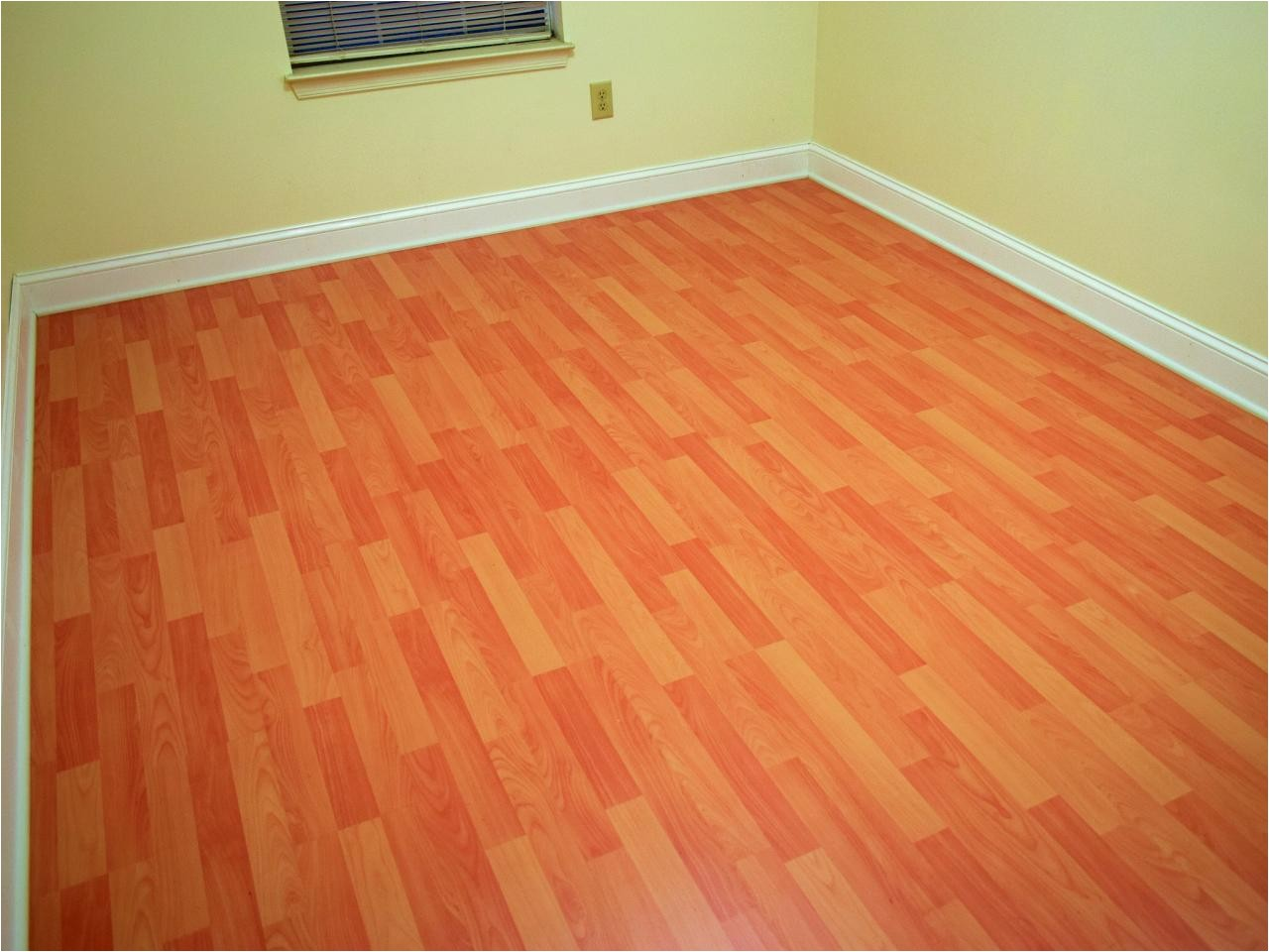 Roll Out Laminate topping for Your Deck Deck Flooring top Preferred Home Design