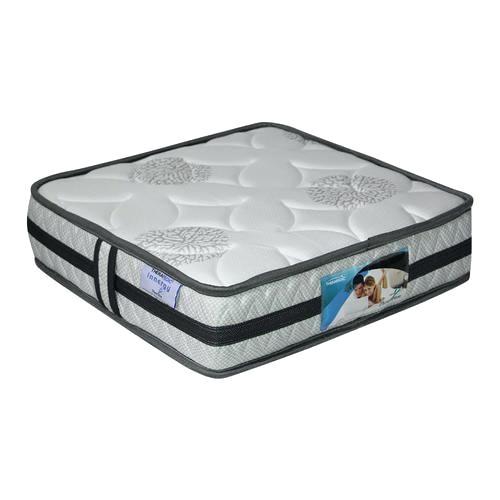 elegant therapedic mattress reviews mattress therapedic mattress reviews 2018