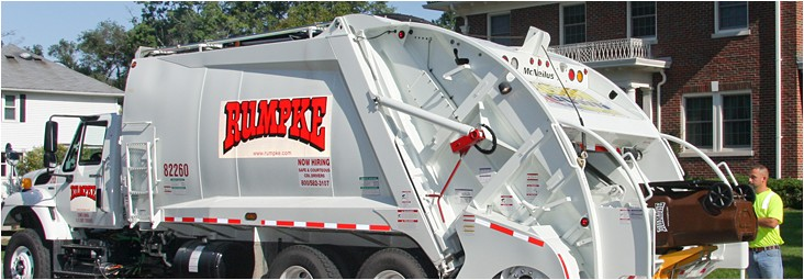 covington announces updated trash and recycling guidelines as rumpke takes over the service july 1